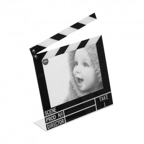BALVI - Portafoto Movie 13x18