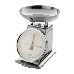 BRANDANI - Bilancia Inox 2 kg