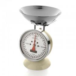BRANDANI - Bilancia Fanale bianca 2 kg